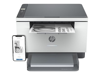 HP LaserJet MFP M234dwe -