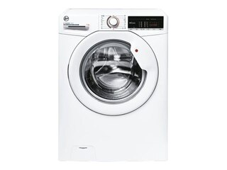 Hoover H-WASH300 H3WS4 475TE/1-S Weiß -