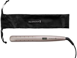 Remington S 7970 Wet 2 Straight Pro -