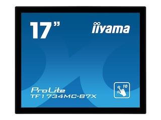 Iiyama TF1734MC-B7X -