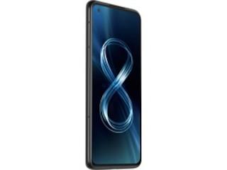 Asus Zenfone 8 Flip 256GB -
