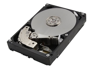 Toshiba Enterprise Capacity MG06ACA 6TB (MG06ACA600EY) -