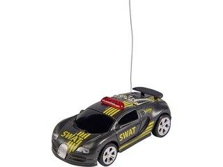Carson Nano Racer SWAT 1:60 RC-Auto RTR (500404218) -