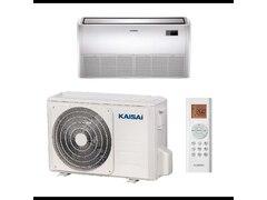 Kaisai Stand-/Deckengerät Klimaanlage Single Split Set KUE-55HRB32 / KOE30U-55HFN32 15,9 kW