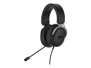 Asus TUF Gaming H3 Wireless Gaming Headset -