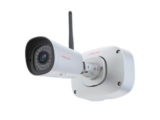 Foscam FI9915B WLAN outdoor, 2 MP -