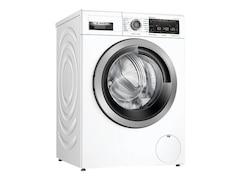Bosch WAV28MWIN Stand-Waschmaschine-Frontlader weiss / A