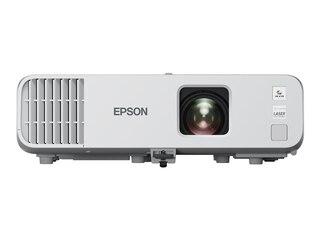Epson EB-L200F - 3-LCD-Projektor -