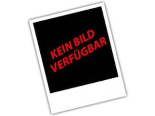 AEG IKB32300CB Autark-Induktionskochfeld rahmenlos -