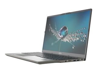 Fujitsu Lifebook U7411 (VFY:U7411MF7AMDE) -