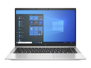 HP EliteBook 840 Aero G8 (3G2L8EA) -