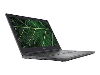 Fujitsu LifeBook E5511 (VFY:E5511MF3AMDE) -