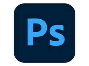 Photoshop CC 2021 (12M)