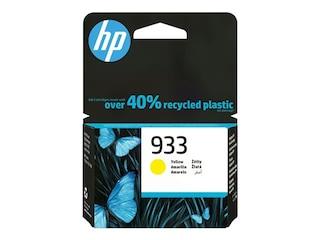 HP 933 - Gelb ~330 Seiten (CN060AE) -
