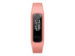 Huawei Band 4e Active (AW70-B49), red -