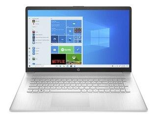 HP 17-cn0012ng (46H83EA#ABD) -