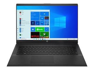 HP 17-cn0011ng (46H82EA#ABD) -