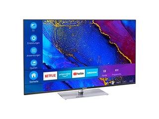 Medion LIFE® X14360 Smart-TV (30031181) -
