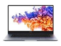 Honor MagicBook 15 Intel (53011TAT-001)