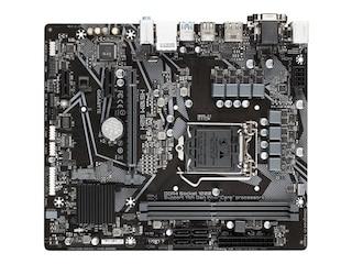 GigaByte H510M S2H - Sockel 1200 -