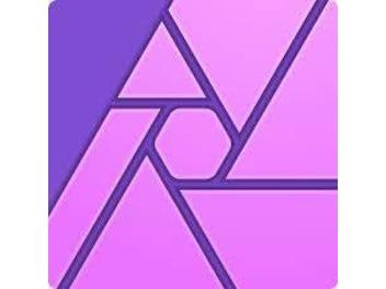 https://www.bestcheck.de/img/900000/998000/998267_640x480_1.jpg