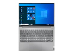 Lenovo ThinkBook 13s G3 (20YA0005GE)