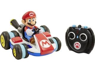 Nintendo Mario Kart Mini Racer RC-Auto -