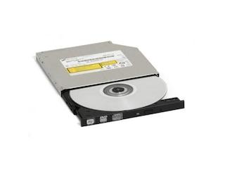 Hitachi HLDS GUD1N  8x SL  bk B - DVD-RW (Brenner) -