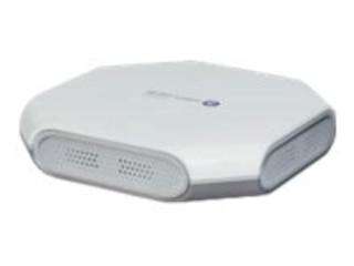 Alcatel-Lucent OmniAccess Stellar AP1231 Indoor -
