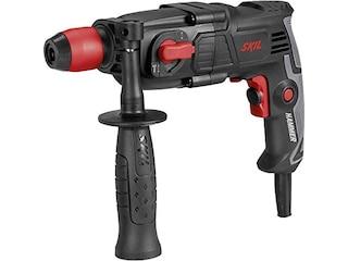 Skil 1736 AA SDS-Plus-Bohrhammer 400W -