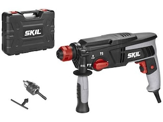 Skil 1763 SDS-Plus-Bohrhammer 1010W -