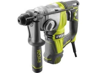 Ryobi RSDS800 SDS-Plus-Meißelhammer 800W -