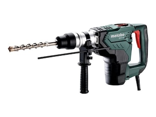 Metabo MHEV 5 SDS-Max-Kombihammer 1150W -