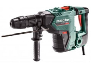 Metabo KHEV 5-40 BL SDS-Max-Kombihammer 1150W -