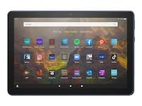 Amazon Fire HD 10 (2021) 32GB