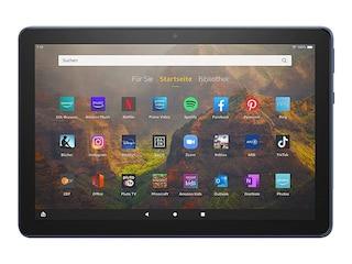 Amazon Fire HD 10 (2021) 32GB -