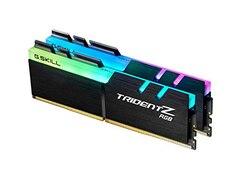 G.Skill DDR4 PC 4400 CL19 KIT 32GTZR Tri/ Z (32GB) (F4-4400C19D-32GTZR)