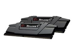 G.Skill Ripjaws 64GB (2x 32768MB) G.Skill DDR4-4400MHz CL19 KIT (F4-4400C19D-64GVK)