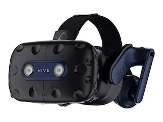 HTC VIVE Pro 2 -