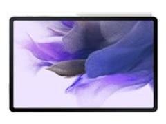 Samsung Galaxy Tab S7 FE 5G - 64 GB (SM-T736)