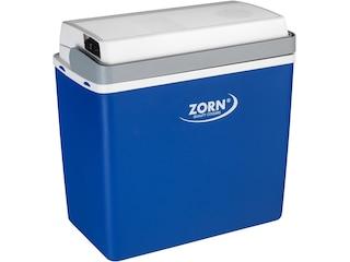 ZORN Z24 12 Volt blau/weiß -