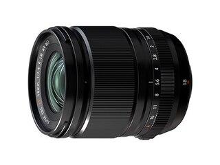 Fujifilm XF18mmF1.4 R LM WR -