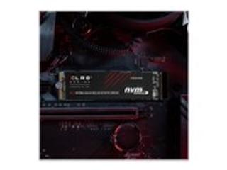 PNY XLR8 CS3140 M.2 NVMe 1TB (M280CS3140-1TB-RB) -