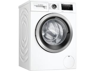 Bosch WAU28R9A weiß -