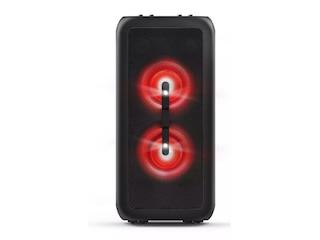 Philips TANX200/10 NX200 Bluetooth-Partylautsprecher -