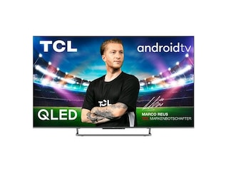 TCL 65C728 -
