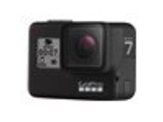 GoPro HERO7 Black - The Handler Bundle -