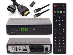 Anadol Anadol HD 222 Pro