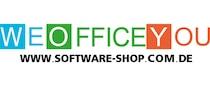 Software-Shop