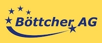 Büromarkt Böttcher AG